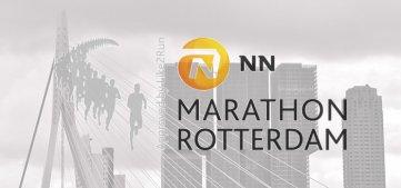 NN-Marathon-rotterdam-header